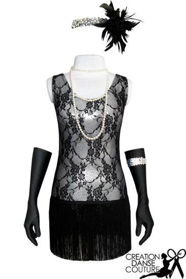 blog de l 39 atelier cr ation danse couture page 6. Black Bedroom Furniture Sets. Home Design Ideas